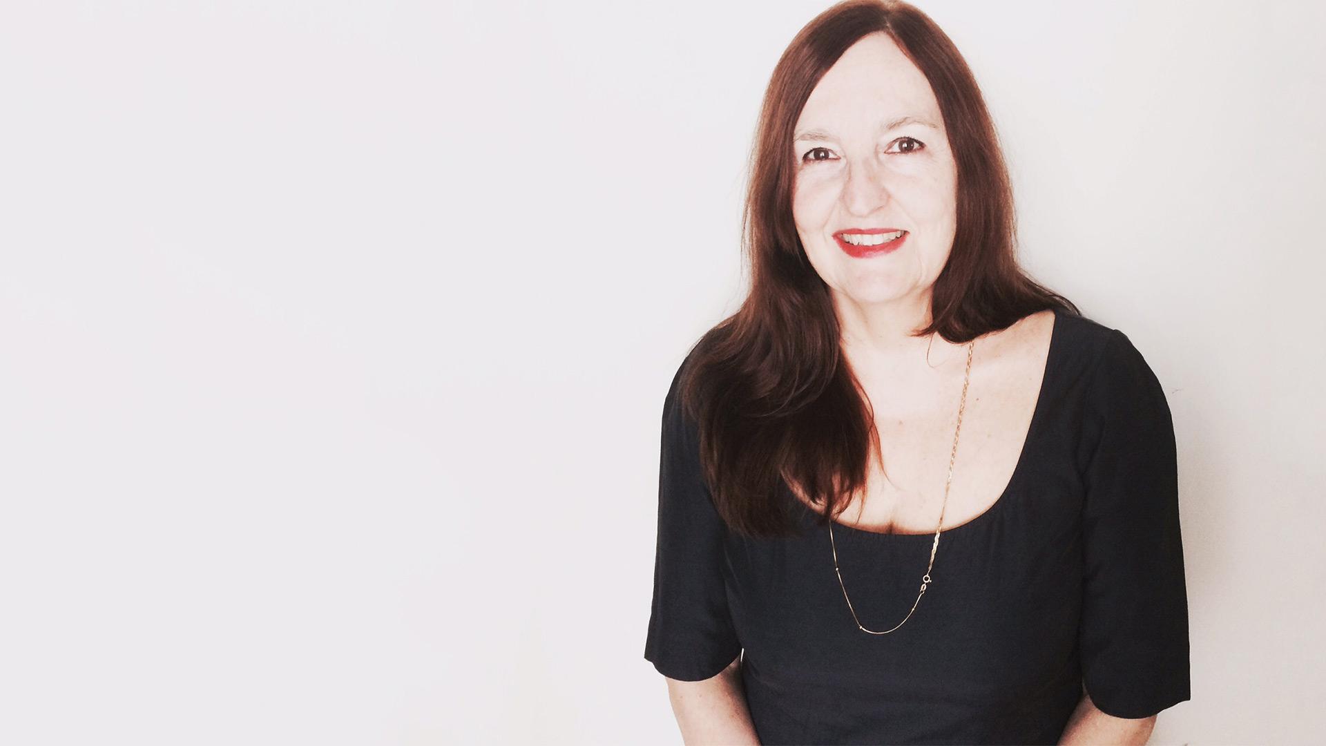 Meet the curator ana dom nguez siemens barcelona adorno - Ana dominguez ...