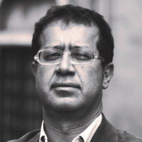 Profile picture of Gökhan Karakuş