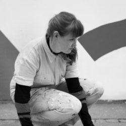 Profile picture of Kristine Mandsberg