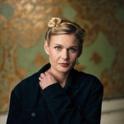 Profile picture of Studio Kajsa Willner