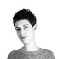 Profile photo of Lili Gayman