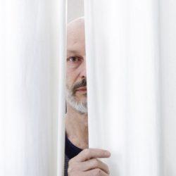 Profile picture of Pietro Russo Design
