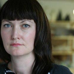 Profile picture of Lillian Tørlen
