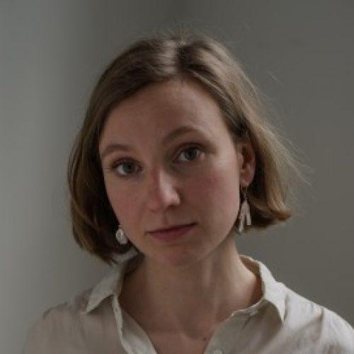 Profile picture of Billie van Katwijk