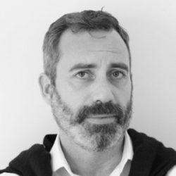 Profile picture of Francois Leblanc Di Cicillia