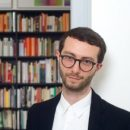 Profile picture of Davide Fornari