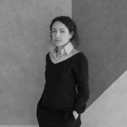 Profile picture of Architetti Artigiani Anonimi