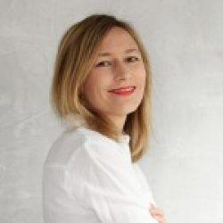 Profile picture of Charlotte Juillard