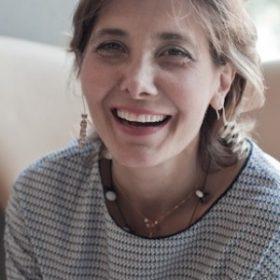 Profile picture of Sema Topaloğlu