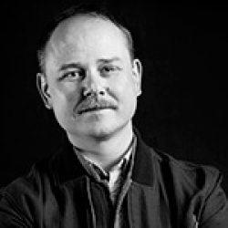 Profile picture of Kustaa Saksi