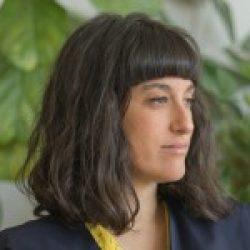 Profile picture of Ana María Gómez