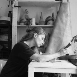 Profile photo of Ozge Caglayan Studio | Antrepo