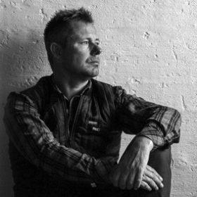 Profile picture of Henrik Fredriksen