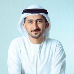Profile picture of Abdallah Al Mulla