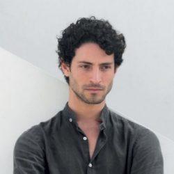Profile picture of Adrian Salvador Candela