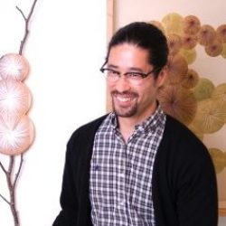 Profile picture of Kazuhito Takadoi