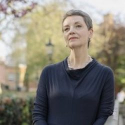 Profile picture of Patricia Swannell