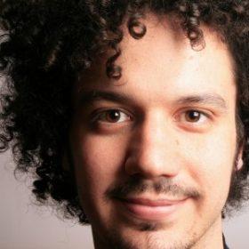Profile picture of Gionata Gatto