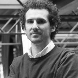 Profile picture of Francesco Faccin