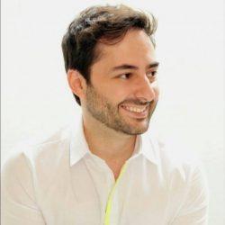 Profile picture of Leo Di Caprio