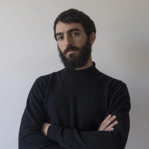Profile picture of Davide Ronco