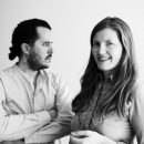 Profile picture of Gilles and Cecilie Studio