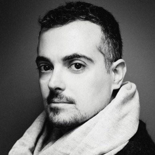 Profile picture of Domenico Orefice