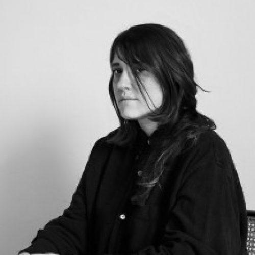 Profile picture of Federica Elmo