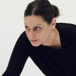 Profile picture of Yasmine Benhadj-Djilali YBDD