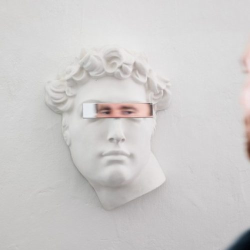 Profile picture of Klemens Schillinger