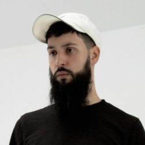 Profile picture of Joel Blanco