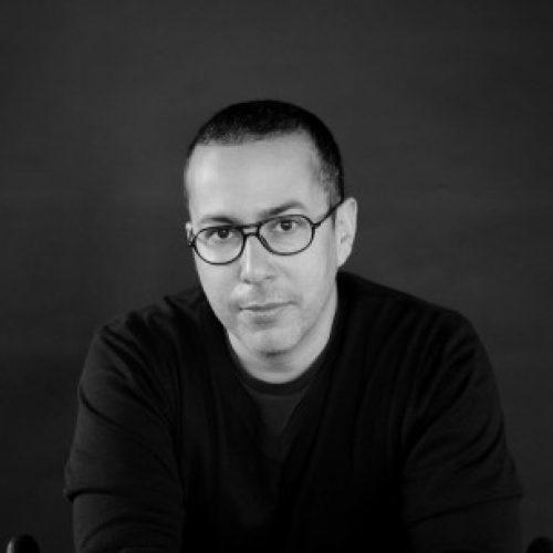 Profile picture of Dan Yeffet
