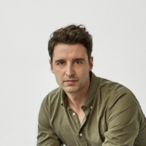 Profile picture of Andreu Carulla