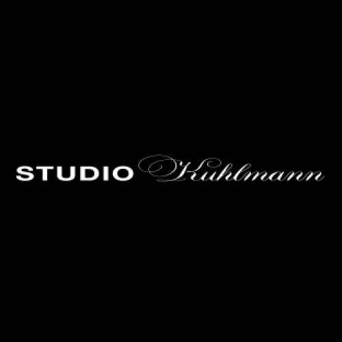 Profile picture of Studio Kuhlmann