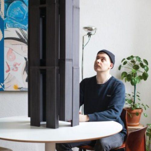 Profile picture of Bram Vanderbeke