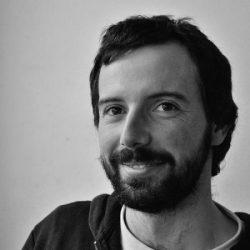 Profile picture of Alexandru Murar