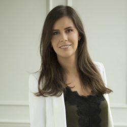 Profile picture of Audronė Drungilaitė