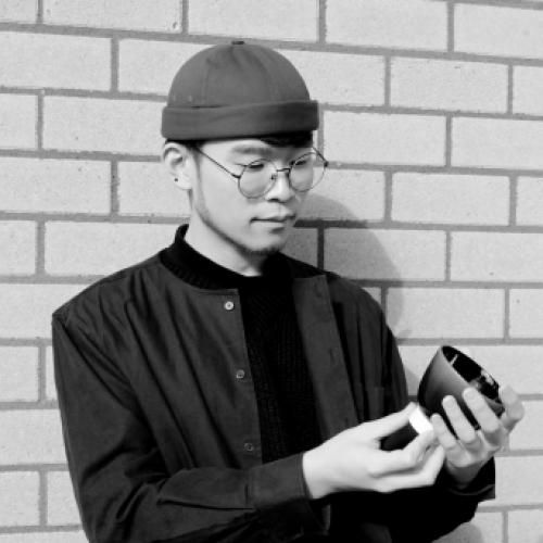 Profile picture of Studio Yoon Seok-hyeon