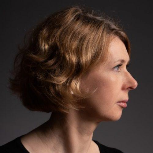 Profile photo of Tiina Sarapu