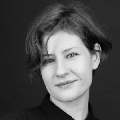 Profile picture of Monika Gedrimaite