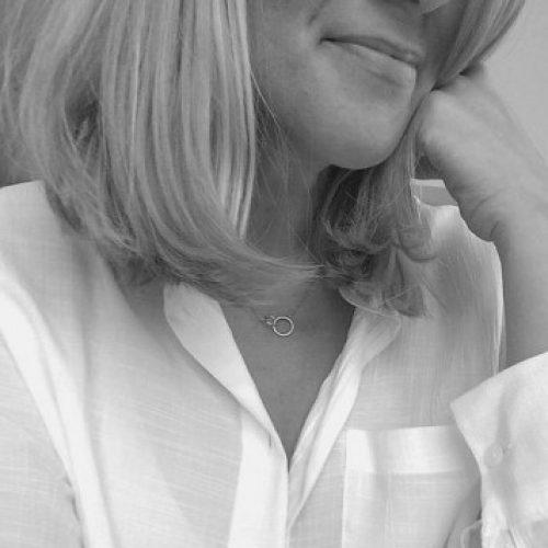 Profile picture of Hanna Heino
