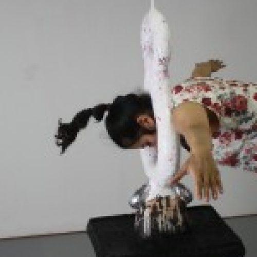 Profile picture of Nathalie Fuica Sanchez