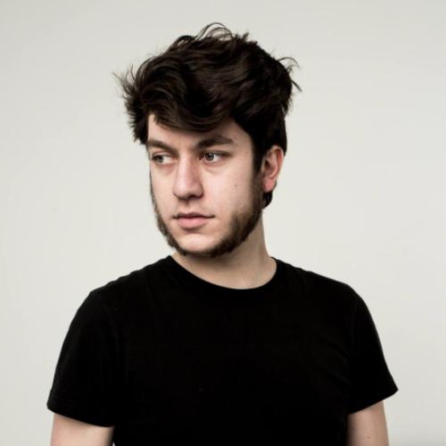 Profile picture of Pierre-Emmanuel Vandeputte