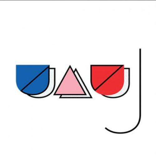 Profile photo of UAU