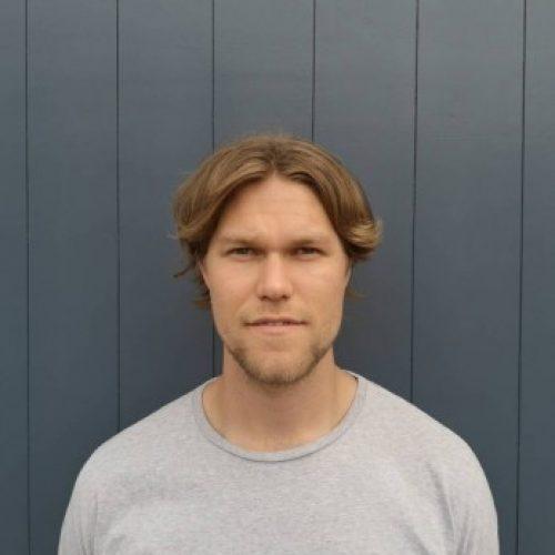 Profile picture of Anton Mikkonen