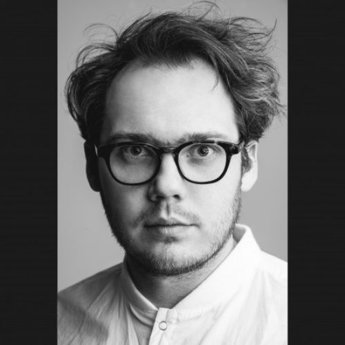 Profile picture of Arkadiusz Szwed
