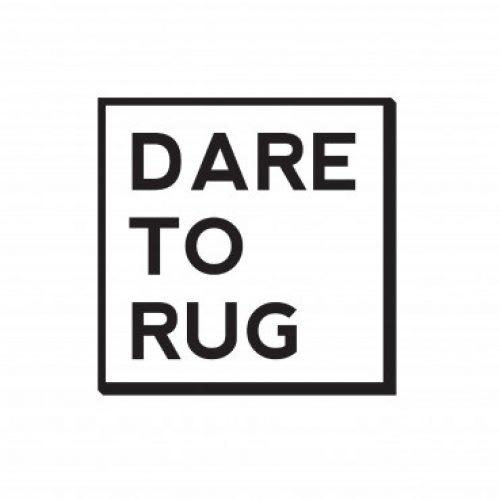 Profile picture of Dare to Rug