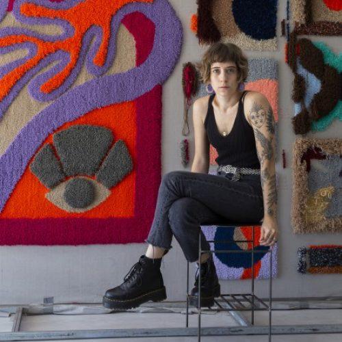 Profile picture of Luiza Caldari