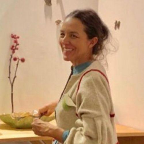 Profile picture of Monica Giannella