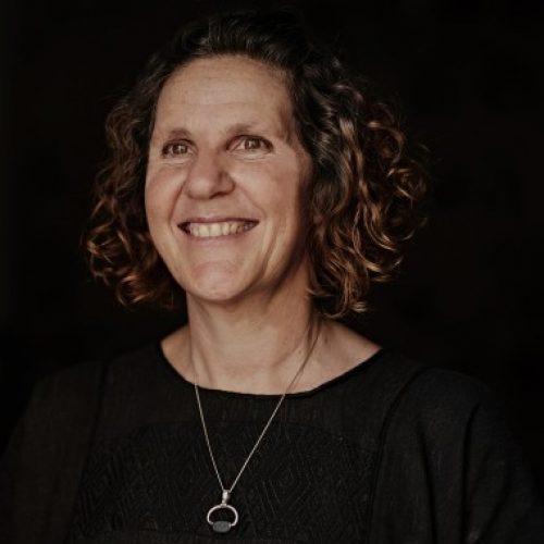 Profile picture of MADDA STUDIO